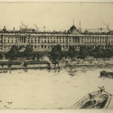 31 Somerset House 1910
